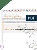 Apunte+B+-+El+aula+curiosa+y+el+aprendizaje