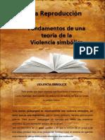 violenciasimbolica222-120909105619-phpapp02