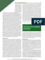 3-s2.0-B9788491130154000289-2.pdf