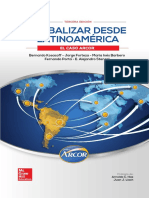 PDF Libro Globalizar Tapas.pdf