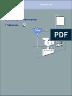 ATA 38-Water Waste