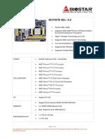 MCP6PB M2+_20170718