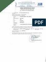 Binder3 10.pdf
