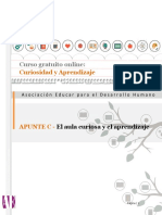 Apunte+C+-+El+aula+curiosa+y+el+aprendizaje