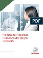 politica-rrhh.pdf