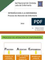 5 Método de actuación de la disciplina 2017.pptx