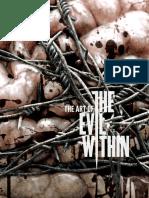divinity_original_sin artbook pdf   Dwarf (Dungeons