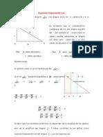 Sintesis P3 10 Mat