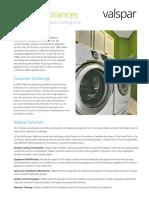 Mabe-Case-Study-web-04.20.16.pdf