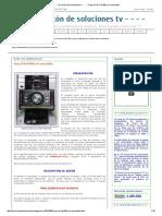 Circuito de Proteccion RT8H015C-T112-1