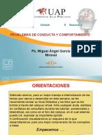 Ayuda Didactica 3 Importancia de La Observacion y Entrevista