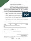 8.-FPMC-001 Constancia de Divulgación RevA