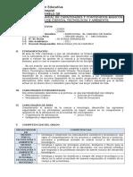 PCA 3RO
