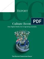 Report - Culture Boom - How Digital Media Invigorating Aus.pdf