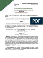 ley general de desarollo forestal sustentable.pdf