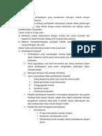 Model pembelajaran sosial.docx