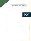 Mass Transfer Operations -  Robert Treybal.pdf