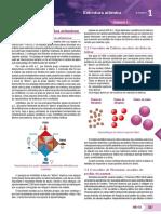 ime-ita_apostila_quimica_vol_1.pdf