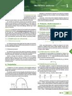 ime-ita_apostila_fisica_vol_1.pdf