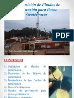 Presentacion Congreso Energia
