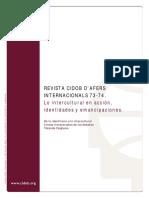 DeloidentitarioYOnghena.pdf