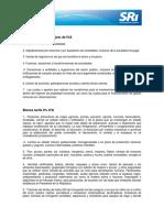 PRODUCTOS TARIFA IVA 0.docx
