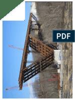 Montaje Puente