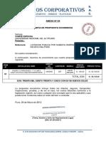 CARTA DE PROPUESTA ECONOMICA- 4.docx