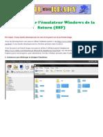 saturn SSF - tutoriel.pdf