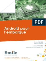 Livre Blanc Android