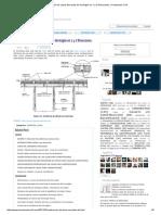 Contrucción de Losas Nervadas de Hormigón en 1 y 2 Direcciones_ _ Constructor Civil