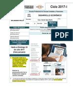 FTA-2017-1-M2 (1) - ECONOMIA