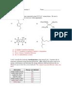 201e2-f02ans.pdf