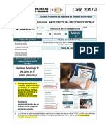 EPISI-TA-06-ARQUITECTURA DE COMPUTADORAS-2017-1.docx