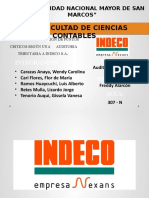 8.-307-INDECO