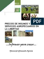 BOLETIN PRECIOS DE INSUMOS Y FERTILIZANTES.pdf