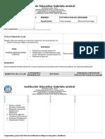 FormatPlanClase (1)