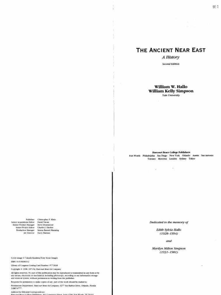 History Mesopotamia   Babylonia   Assyria