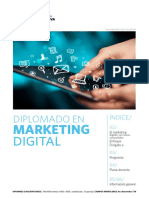 MKT DIGITAL.pdf