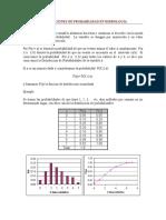 78294352 Distribuciones de Probabilidad en Hidrologia