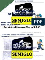 Inf.mensualSSOMA Febrero