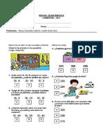 Practica de Matemática 2