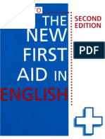 122692919-The-New-First-Aid-in-English-2nd-Ed-ANSWERS.pdf