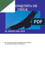Conquista_de_Chile_(8°_