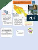 Infografia Rio Mayo