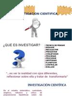 2517 Investigacion Cientifica 2