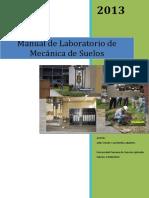Guía MS.pdf