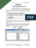 Manual de Matlab 7.14 Basico Ceupsmat 2015 -i Semana2