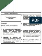 precalentamiento.pdf