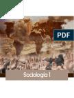 Sociología Cuadernillo Secuencia Didáctica